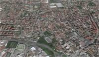 Casavatore_Italia