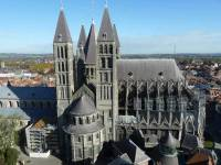catedral-de-tournai3