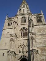 Iglesia_Constanza-Alemania