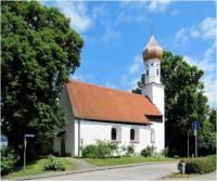 iglesia_murnau-alemania