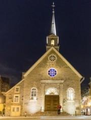 Iglesia_notre-dame-desVictores-Quebec