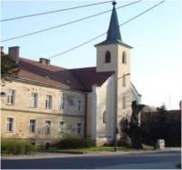 Iglesia_Olawa-polonia