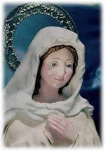 InmaculadaMadreSalta3