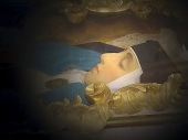 Maria_de_Jesus_de_Agreda_1