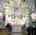 milagro eucarístico_Avignon-FranciaCapillaM
