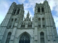 Milagro Eucarístico_bruselas-catedral-de-san-miguel-y-santa-gudula