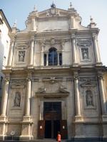 Milagro Eucarístico_Turín-Basílica del CorpusDomini