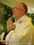 NS de Le Fréchou_Monseñor Jean Marie
