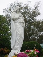 Nuestra Madre Amorosa_Conyers2