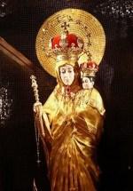 Nuestra Señora de la Salud de Vailankanni (India)