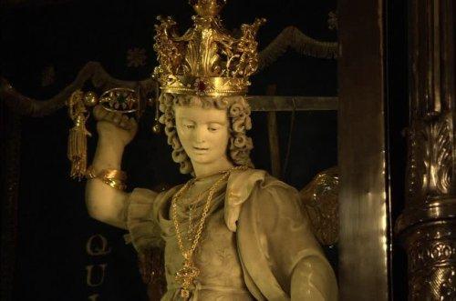 san-miguel-arcangel_monte-sant-angelo
