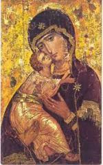 Virgen de Grushew3