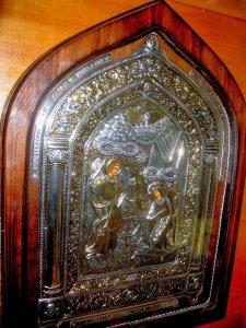 Virgen de la Anunciación_our-lady-tinos