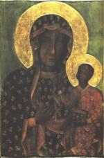 VirgendeCzestochowska-5