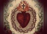 Corazón de Jesús_22