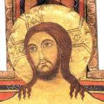 El Rostro de Dios