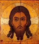 Jesús cabeza