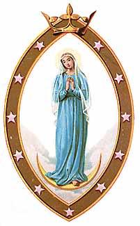 María_corona_estrellas
