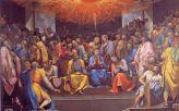 Pentecostés_1