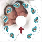 Rosario No Nacidos_para recortar