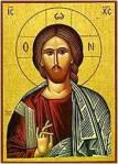 Rosario Ortodoxo