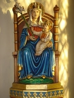 NS de Walsingham3