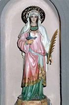 santa lucia-imagen
