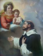 virgen_del_rosario_y_santo_domingo