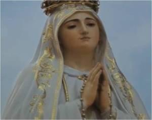 VirgenFátima4