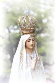 Virgen de Fatima2
