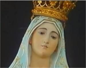 Virgen de Fátima4