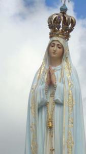 VirgendeFátima102