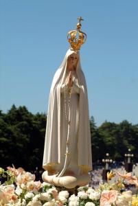 VirgendeFátima_125