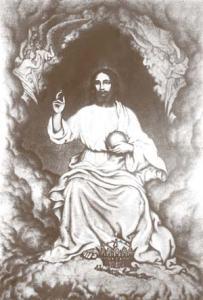 Dio-Padre-duetoni