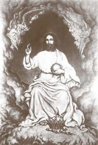 Padre de toda la Humanidad