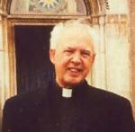 Padre Melvin D