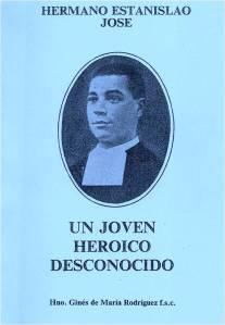 Hno. Estalislao José