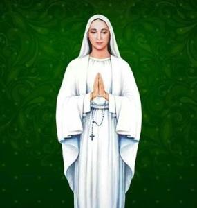 Nuestra Señora de AngueraBrasil