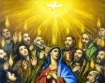 pentecostes240512
