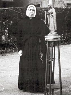 sor lucia_1947
