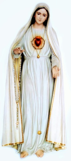 Virgem-de-Fatima2