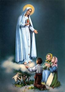 Virgen de Fatima_aparición01
