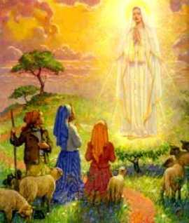 Virgen de Fátima_apariciones-3