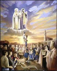 Virgen de Fátima_ultima_aparicion