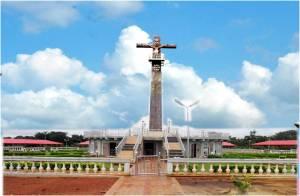 BernabéNigeria