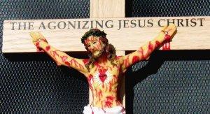 jesucristo-agonizante