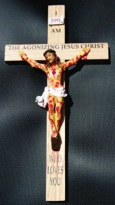 jesucristo-agonizante_12