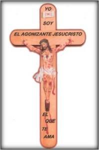 jesucristo-agonizante_2