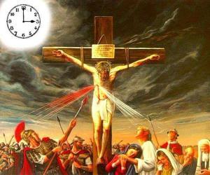 Jesús Crucificado_2