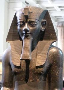 RonWyatt_MarRojo_Amenhotep_III